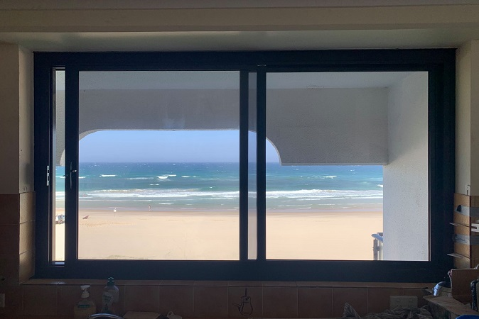 Mirrors Gold Coast